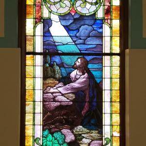 Jesus_gethsemane