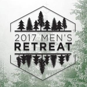 2017_mens_retreat_600x600