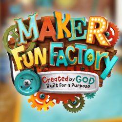 WebHeader_MakerFunFactory_1000x300px