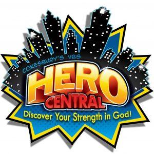 HeroCentralLogo_Final